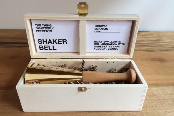 shakerbellprotoinbox