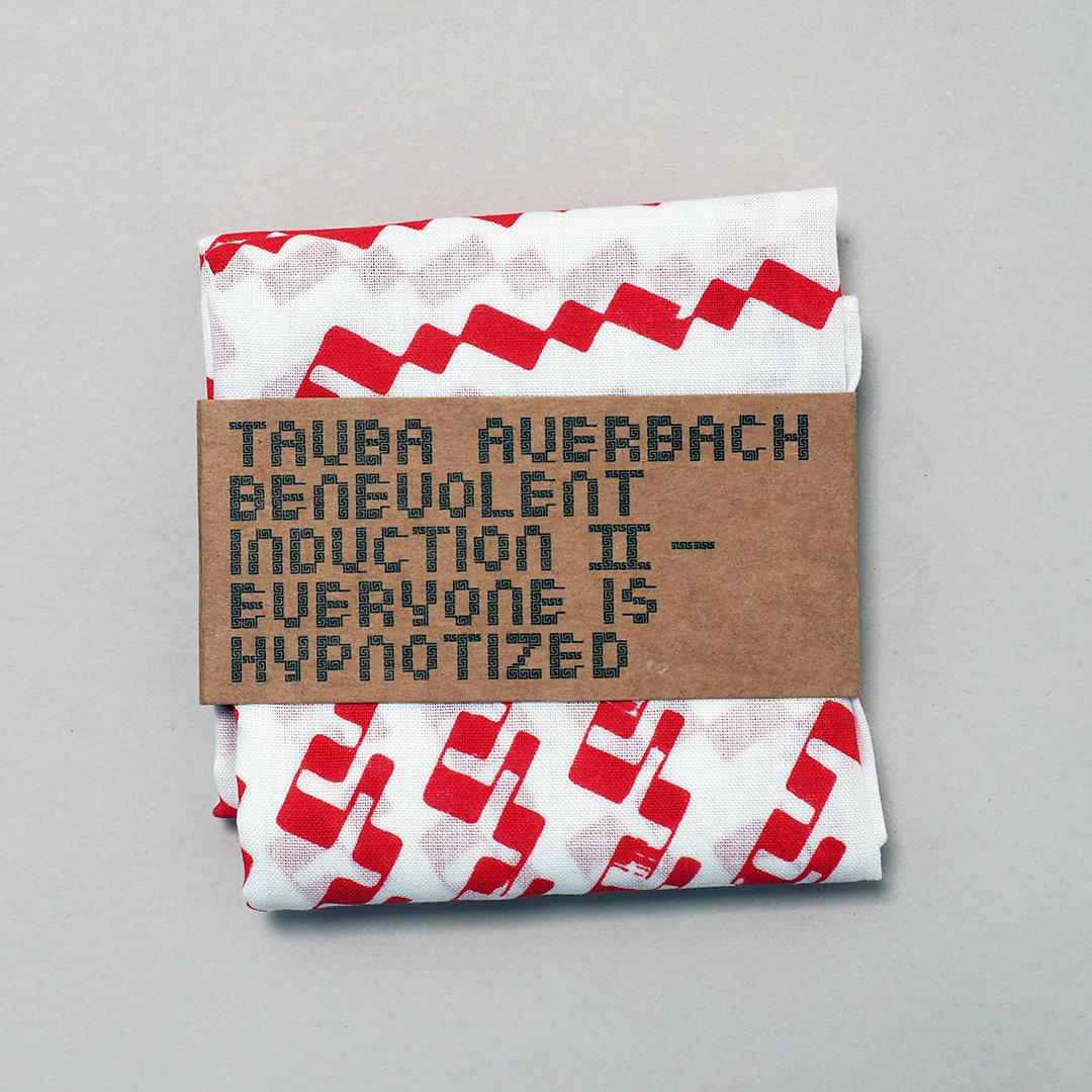 TaubaAuerbachBandana-01