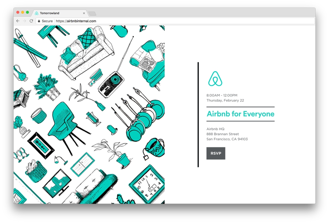 airbnb-for-everyone-launch_10